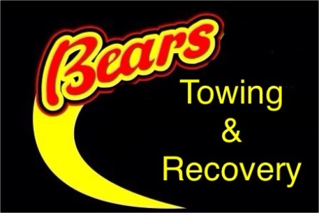 Bears Towing & Recovery