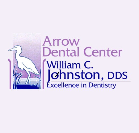 Arrow Dental Center